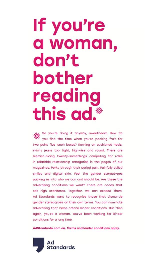 Kinder-Campaña-Ad-Standards