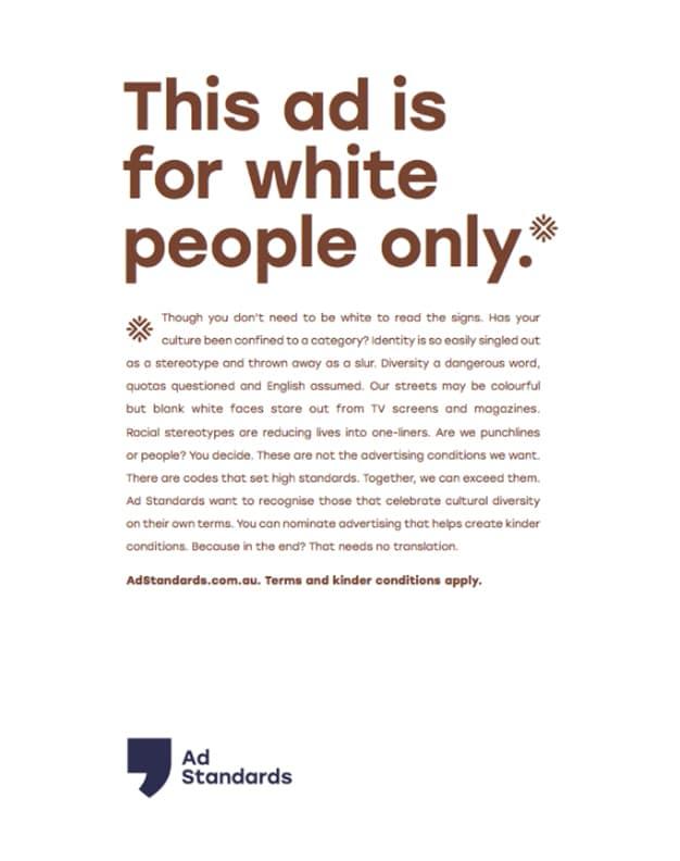 Kinder-Campaña-Publicidad