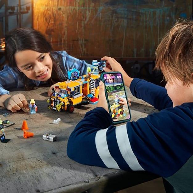 LEGO-niños-juguetes