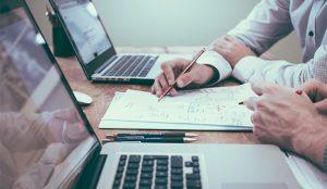 Aprender sobre marketing digital para aplicarlo ayuda a fortalecer el emprendimiento o pyme
