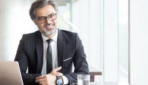 Herramientas digitales para garantizar el rápido crecimiento de tu negocio