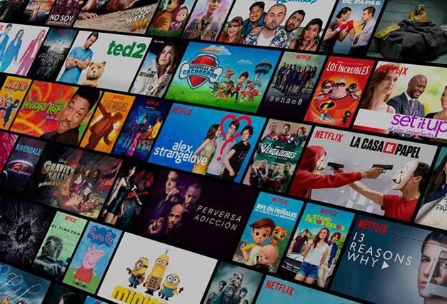 Netflix-Emisoras-Streaming