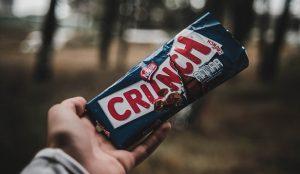 Nestlé, la marca global de alimentos más valiosa del mundo