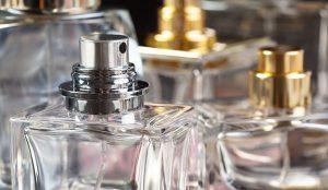 La revolución tecnológica que cambiará para siempre la industria del perfume