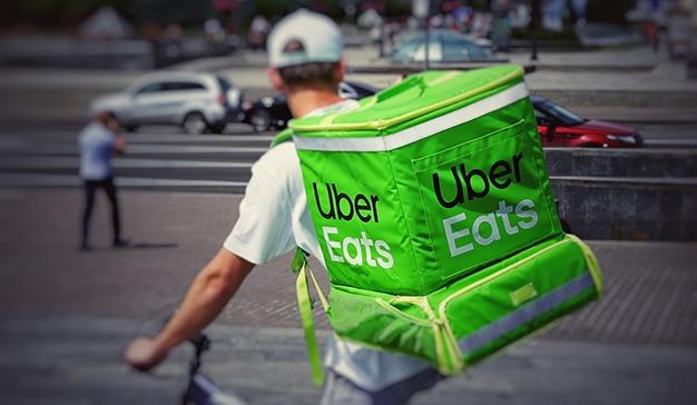 uber suscripción mensual
