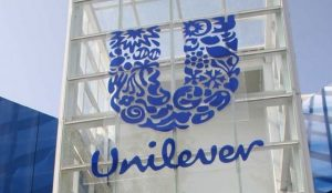 Unilever ve su cambio al data driven marketing como un