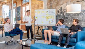 5 claves para entender hacia dónde deben dirigir sus pasos las agencias