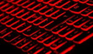 Apple tratará como malware a las webs que incumplan sus medidas de privacidad