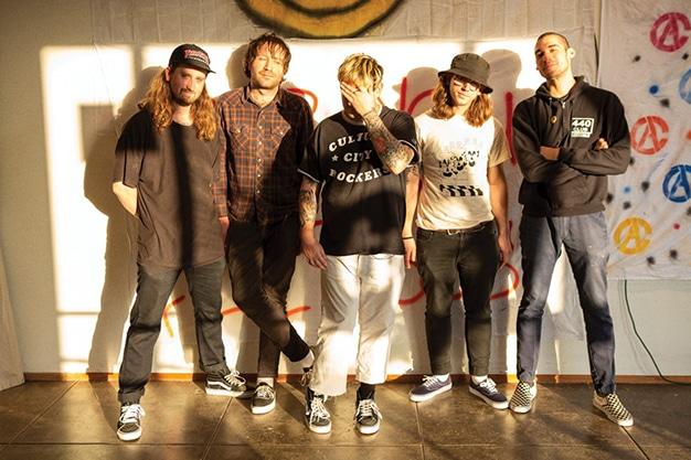 artistas-punk-vans