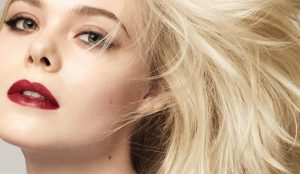 Las 10 marcas de belleza más