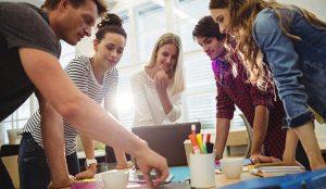 El blog, un recurso vital para las empresas y su posicionamiento SEO
