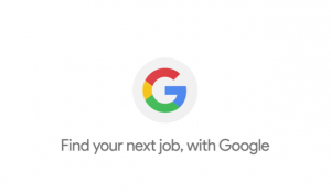 La Unión Europea investiga Google for Jobs por posibles prácticas abusivas