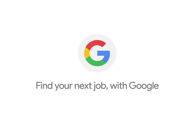 La Unión Europea investiga Google for Jobs por posibles prácticas abusivas