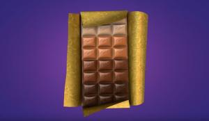 Cadbury promueve la diversidad con una tableta de cuatro chocolates