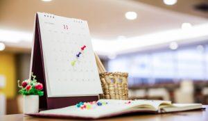 4 claves para aprovechar las fechas especiales en la estrategia de marketing estacional
