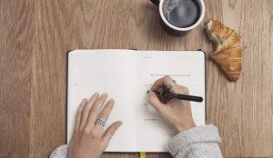8 lecciones para que sus campañas de marketing sean increíblemente efectivas