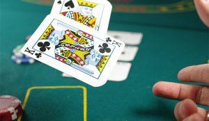 La batalla del marketing y los desafíos entre las webs de casinos online