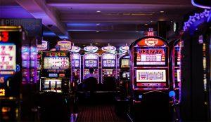 Nuevas estrategias de marketing con las que el casino ha tenido que adaptarse