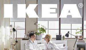 España, uno de los 5 países que han inspirado el nuevo catálogo de IKEA