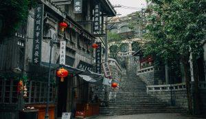 Las marcas planean invertir más en el mercado chino
