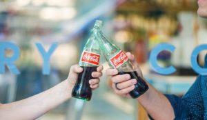 Coca-Cola dice que tendrá un 40% de mujeres directivas en 2025