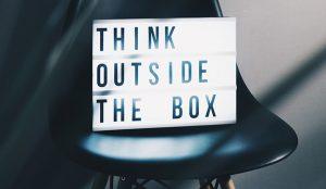 3 formas de darle portazo al marketing tradicional