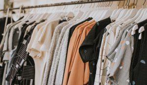 Las marcas de moda española se recuperan de la crisis