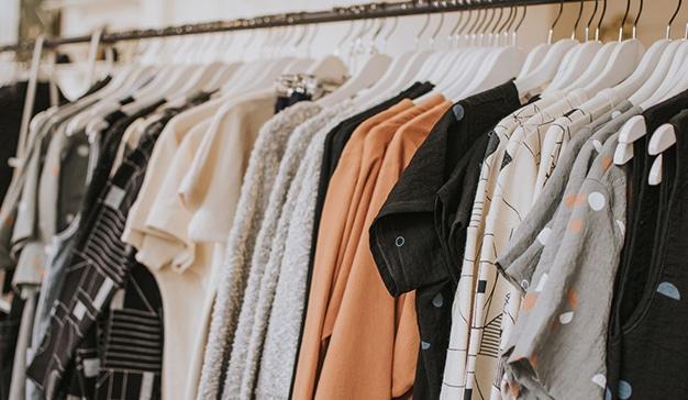 crisis industria textil