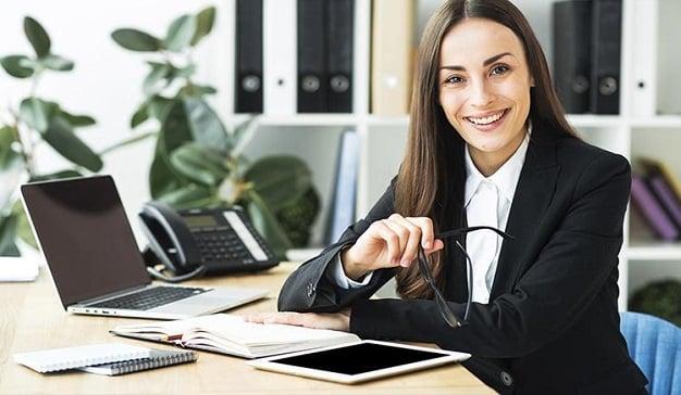 ¿Cómo preparar un buen Currículum Vitae para presentar en una empresa?