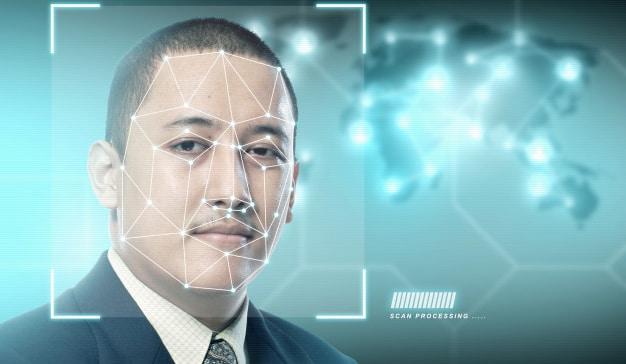 datos-personales-reconomiento-facial-IA