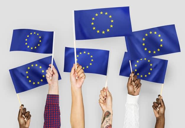 UE-ciudadanos