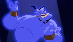 Disney+ calienta motores en redes sociales de la mano de sus personajes más icónicos