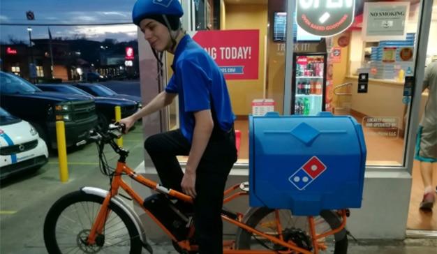dominos-pizza-bicicleta
