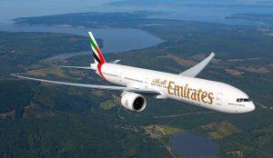 Emirates revisa su cuenta global de medios, en manos de Havas desde 2013