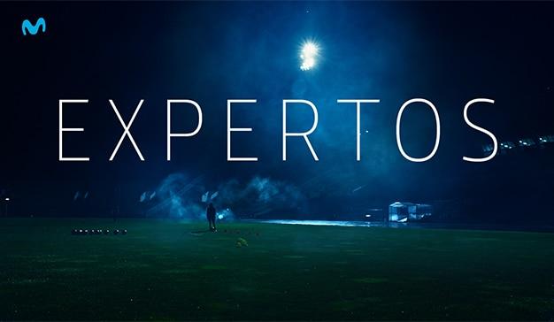 expertos