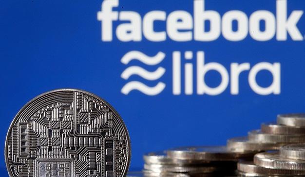 facebook-libra-ue