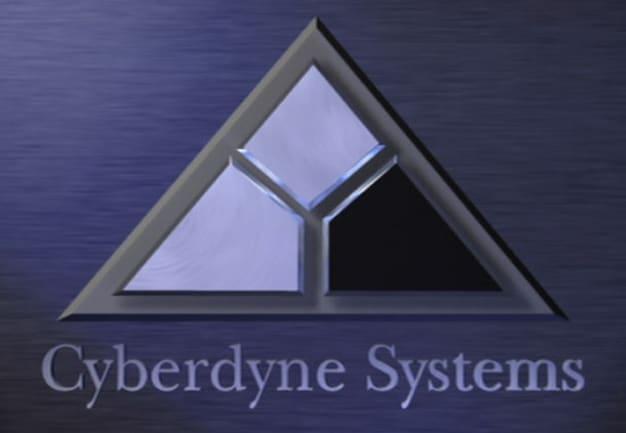 Cyberdyne Systems Corporation