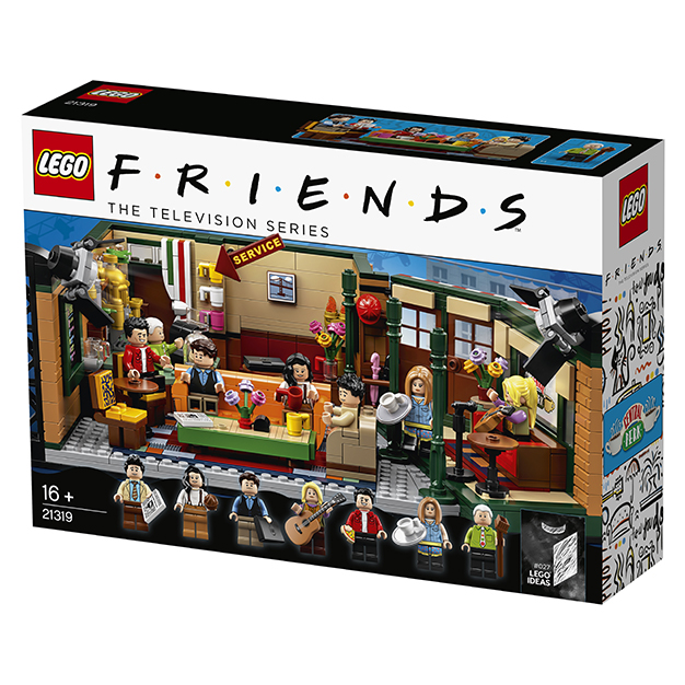 friends-lego-caja