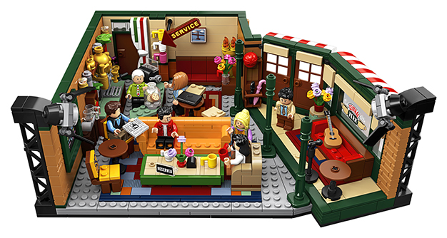 friends-lego-central-perk