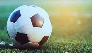 Telefónica seguirá ofreciendo partidos de fútbol en los bares