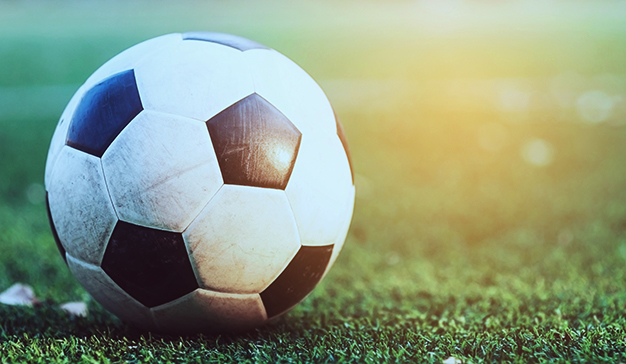 futbol-telefonica