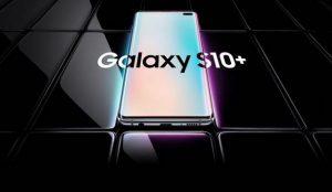 Samsung confirma que la pre-venta del Galaxy Note10 ha superado los datos de Galaxy Note9
