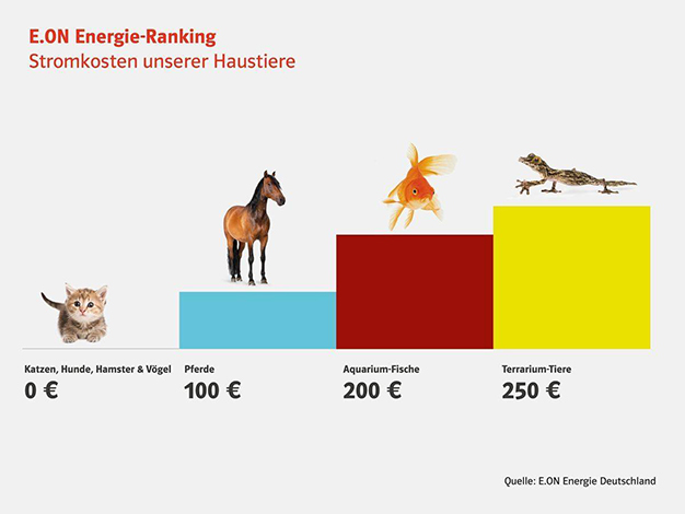 gatos-coste-energetico