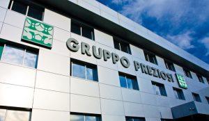 Giochi Preziosi se meterá en más hogares españoles esta Navidad tras la adquisición de Famosa
