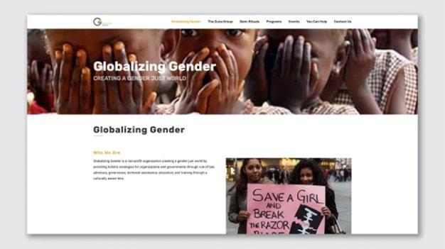 globalizing-gender