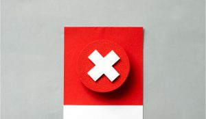 Google bloquea al DSP de Adobe el acceso a su inventario de anuncios