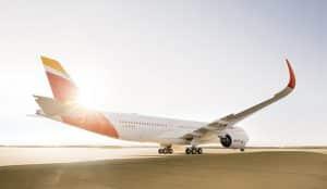 El nuevo servicio de Iberia nace para hacer la vida más fácil a sus clientes
