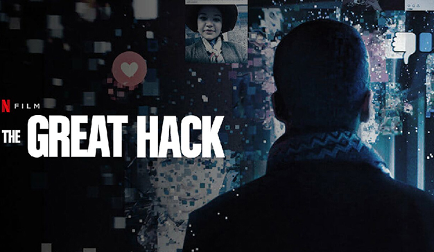 industria-publicitaria-the-great-hack