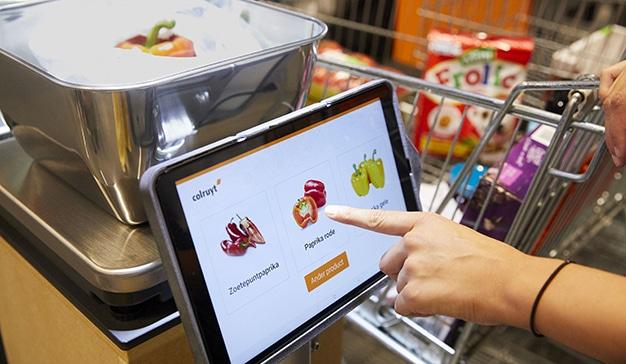 inteligencia-artificial-frutas-hortalizas