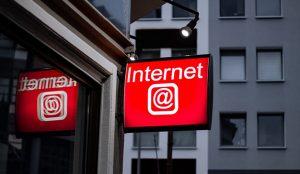 Estas son las empresas que más invirtieron en publicidad online el mes pasado